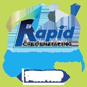 rapid credentials